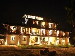 Serein Beach Hotel | Sri Lanka Budget Hotels