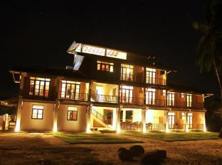 /serein-beach-hotel/hotel/tangalle-lk.html?asq=jGXBHFvRg5Z51Emf%2fbXG4w%3d%3d