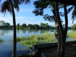 Ideal River View Resort Thanjavur