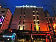 Hotel Mime | South Korea Hotels Cheap