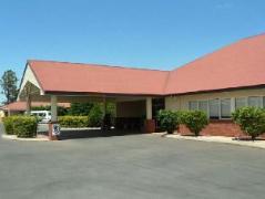 Australia Hotel Booking | Emerald Explorers Inn