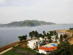 Goodstay Ebenezer Pension | South Korea Budget Hotels