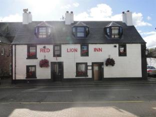 /da-dk/the-red-lion-inn/hotel/dunblane-gb.html?asq=jGXBHFvRg5Z51Emf%2fbXG4w%3d%3d