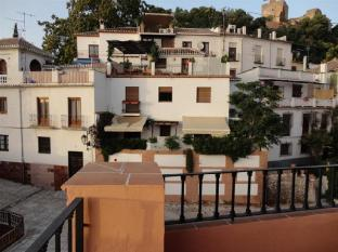 Apartamentos Venecia II