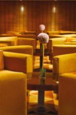 /ko-kr/movenpick-resort-aswan/hotel/aswan-eg.html?asq=jGXBHFvRg5Z51Emf%2fbXG4w%3d%3d