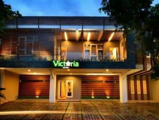 Victoria Guest House