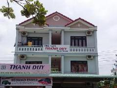 Thanh Duy Guesthouse | Vietnam Hotels Cheap