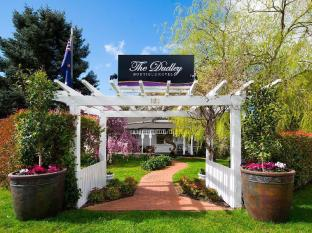 /the-dudley-boutique-hotel/hotel/daylesford-and-macedon-ranges-au.html?asq=jGXBHFvRg5Z51Emf%2fbXG4w%3d%3d