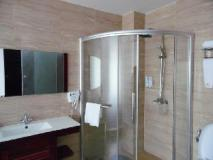 Xishuanpanna Hotel: guest room