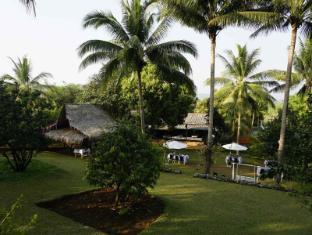 /thuwunna-bumi-mountain-view-resort/hotel/kyaikhtiyo-mm.html?asq=jGXBHFvRg5Z51Emf%2fbXG4w%3d%3d