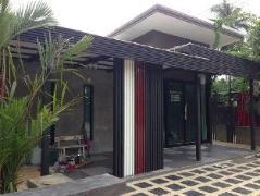 Jamjan Resort | Phetchaburi Hotel Discounts Thailand