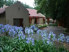 St Peters Place Boutique Hotel - South Africa Discount Hotels