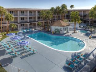 /aqua-soleil-hotel-and-mineral-water-spa-california/hotel/desert-hot-springs-ca-us.html?asq=jGXBHFvRg5Z51Emf%2fbXG4w%3d%3d