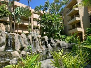 /castle-paki-maui-resort/hotel/maui-hawaii-us.html?asq=jGXBHFvRg5Z51Emf%2fbXG4w%3d%3d