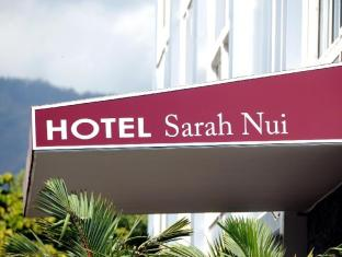 Hotel Sarah Nui