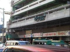 Evergreen Hotel | Philippines Budget Hotels
