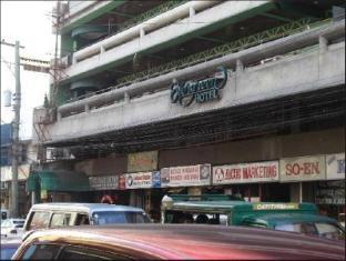 /it-it/evergreen-hotel/hotel/davao-city-ph.html?asq=dTERTFwUdZmW%2fDvEmHneb1rpGmOv0eK1s6eJqa%2bZcqGMZcEcW9GDlnnUSZ%2f9tcbj