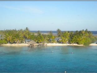 /nanihi-paradise-resort/hotel/manihi-pf.html?asq=5VS4rPxIcpCoBEKGzfKvtBRhyPmehrph%2bgkt1T159fjNrXDlbKdjXCz25qsfVmYT