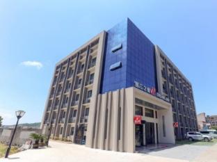 /jinjiang-inn-zhoushan-zhujiajian-branch/hotel/zhoushan-cn.html?asq=jGXBHFvRg5Z51Emf%2fbXG4w%3d%3d