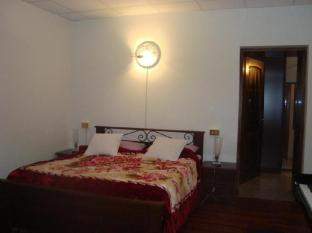 /appartamento-verona-wellness/hotel/verona-it.html?asq=5VS4rPxIcpCoBEKGzfKvtBRhyPmehrph%2bgkt1T159fjNrXDlbKdjXCz25qsfVmYT