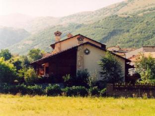 Villa Arcobaleno