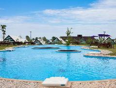 Buritara Resort and Spa Jomtien Thailand