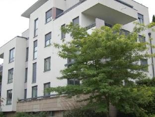 Appartement Le Huit
