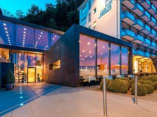 /sv-se/hotel-seeburg/hotel/luzern-ch.html?asq=vrkGgIUsL%2bbahMd1T3QaFc8vtOD6pz9C2Mlrix6aGww%3d
