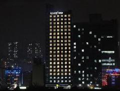 Coop Cityhotel Stayco   South Korea Budget Hotels