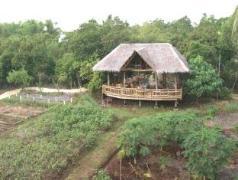 Philippines Hotels   Bohol Coco Farm Hotel