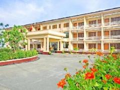 Shwe Hin Tha Hotel | Myanmar Budget Hotels
