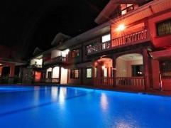 Casa Flor de Liza Apartments Philippines