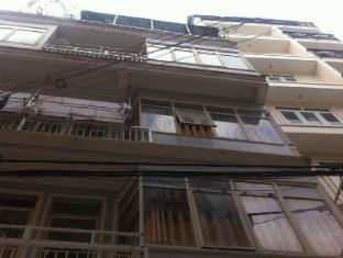 /vi-vn/violet-bui-thi-xuan-guest-house/hotel/dalat-vn.html?asq=jGXBHFvRg5Z51Emf%2fbXG4w%3d%3d