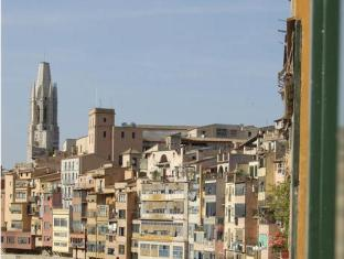 /apartaments-girona-centre/hotel/girona-es.html?asq=jGXBHFvRg5Z51Emf%2fbXG4w%3d%3d