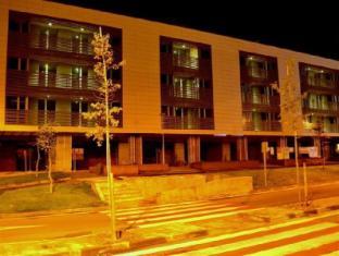 /arrels-d-emporda/hotel/calella-de-palafrugell-es.html?asq=jGXBHFvRg5Z51Emf%2fbXG4w%3d%3d