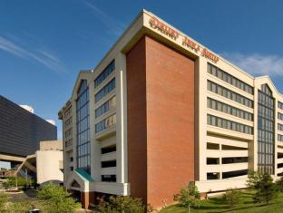 /it-it/drury-inn-and-suites-columbus-convention-center/hotel/columbus-oh-us.html?asq=jGXBHFvRg5Z51Emf%2fbXG4w%3d%3d