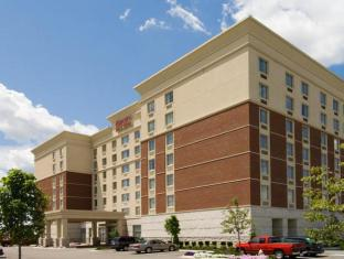 /drury-inn-and-suites-columbus-south/hotel/grove-city-oh-us.html?asq=jGXBHFvRg5Z51Emf%2fbXG4w%3d%3d