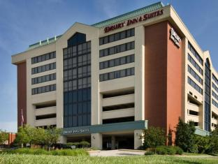/drury-inn-and-suites-creve-coeur/hotel/creve-coeur-mo-us.html?asq=jGXBHFvRg5Z51Emf%2fbXG4w%3d%3d