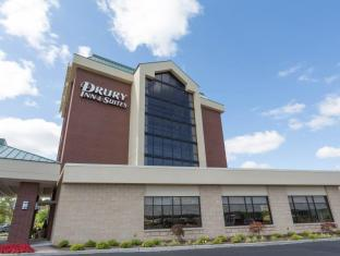 /drury-inn-and-suites-st-louis-southwest/hotel/valley-park-us.html?asq=jGXBHFvRg5Z51Emf%2fbXG4w%3d%3d