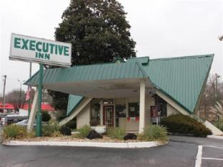 Executive Inn - Knoxville