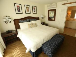 /pavilion-hotel/hotel/avalon-ca-us.html?asq=jGXBHFvRg5Z51Emf%2fbXG4w%3d%3d
