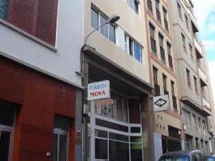 /pension-mova/hotel/tenerife-es.html?asq=jGXBHFvRg5Z51Emf%2fbXG4w%3d%3d