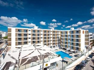 /fi-fi/ryans-ibiza-apartments/hotel/ibiza-es.html?asq=vrkGgIUsL%2bbahMd1T3QaFc8vtOD6pz9C2Mlrix6aGww%3d