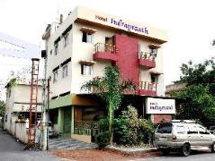 Hotel in India | Hotel Indraprasth