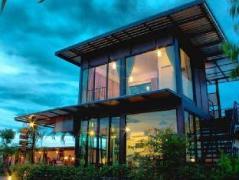 Bosswin Home Resort | Thailand Cheap Hotels