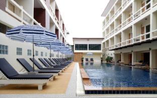 /phangan-pearl-villa-hotel/hotel/koh-phangan-th.html?asq=jGXBHFvRg5Z51Emf%2fbXG4w%3d%3d