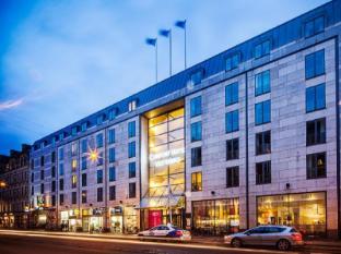 /sl-si/comfort-hotel-vesterbro/hotel/copenhagen-dk.html?asq=jGXBHFvRg5Z51Emf%2fbXG4w%3d%3d