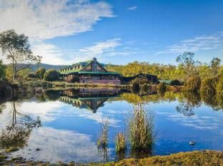 /peppers-cradle-mountain-lodge/hotel/cradle-mountain-au.html?asq=jGXBHFvRg5Z51Emf%2fbXG4w%3d%3d