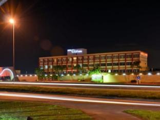 /ko-kr/capri-hotel/hotel/rio-de-janeiro-br.html?asq=jGXBHFvRg5Z51Emf%2fbXG4w%3d%3d