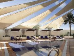Sharjah Rotana United Arab Emirates